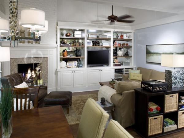 living-room-interior-design-7