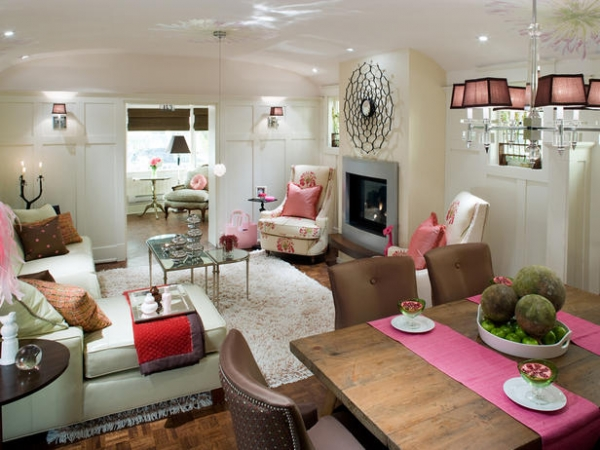 living-room-interior-design-8