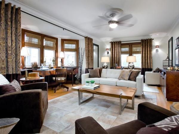 living-room-interior-design-9