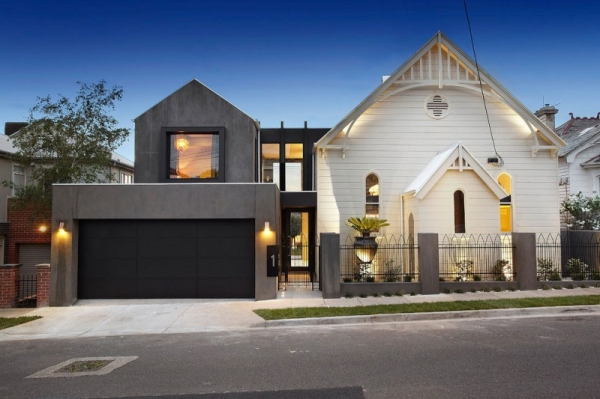 luxurious-and-magnificent-a-church-conversion-1