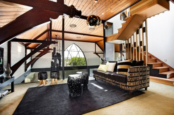 luxurious-and-magnificent-a-church-conversion-10