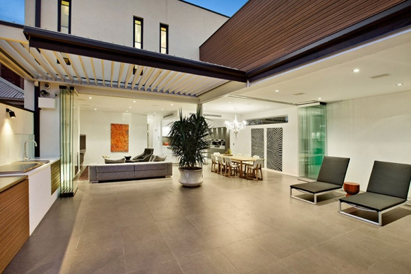 luxurious-and-modern-australian-home-3