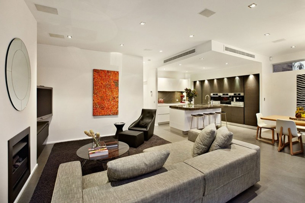luxurious-and-modern-australian-home-4