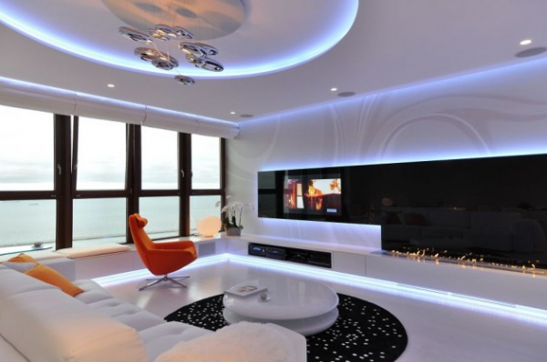 luxurious-apartment-overlooking-the-sea-1