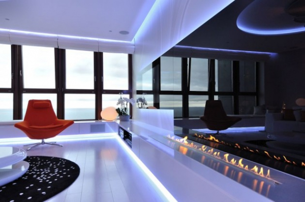 luxurious-apartment-overlooking-the-sea-4