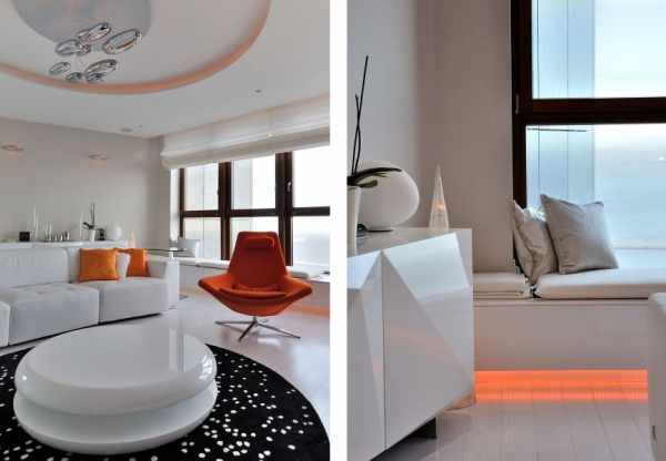 luxurious-apartment-overlooking-the-sea-6