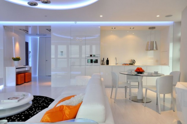 luxurious-apartment-overlooking-the-sea-8