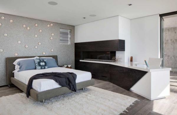 Luxurious clifftop house in Laguna Beach (18)