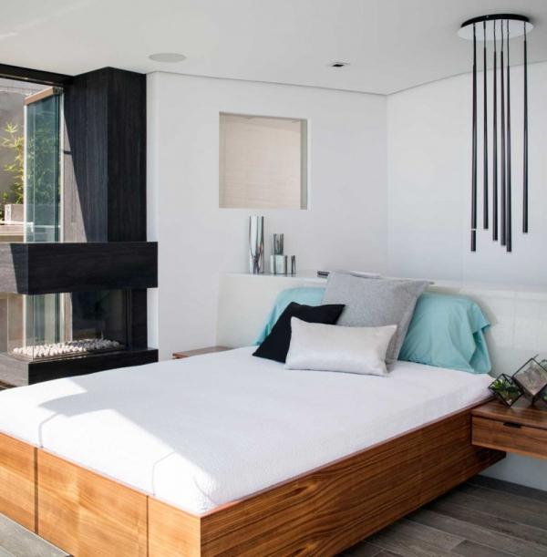 Luxurious clifftop house in Laguna Beach (23)