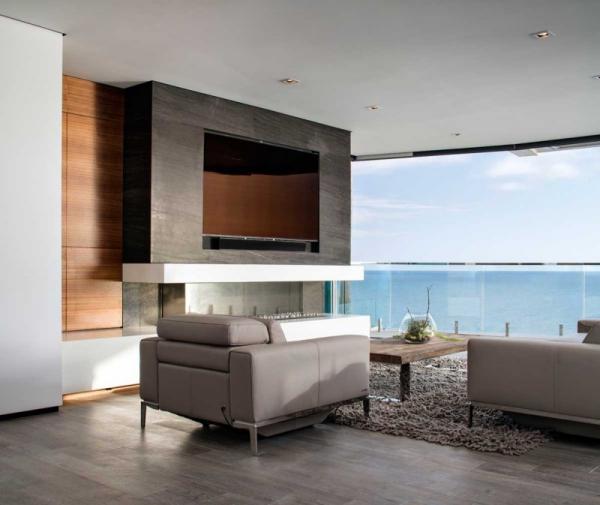 Luxurious clifftop house in Laguna Beach (3)