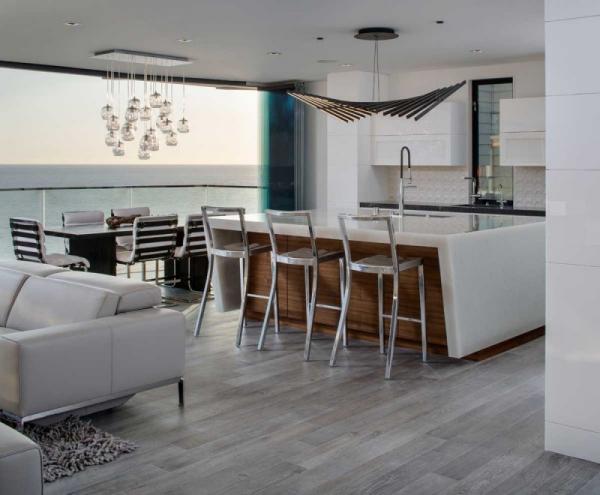 Luxurious clifftop house in Laguna Beach (5)