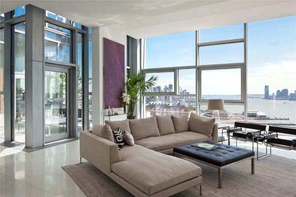 luxurious-glass-penthouse-in-new-york-1