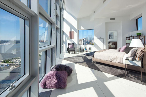 luxurious-glass-penthouse-in-new-york-11