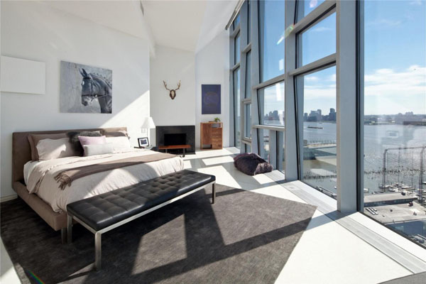 luxurious-glass-penthouse-in-new-york-12