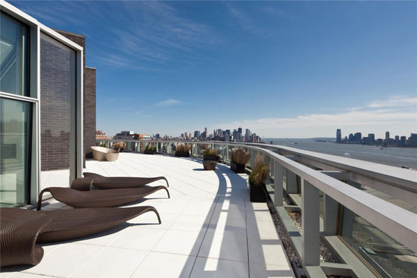 luxurious-glass-penthouse-in-new-york-14