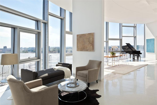 luxurious-glass-penthouse-in-new-york-2