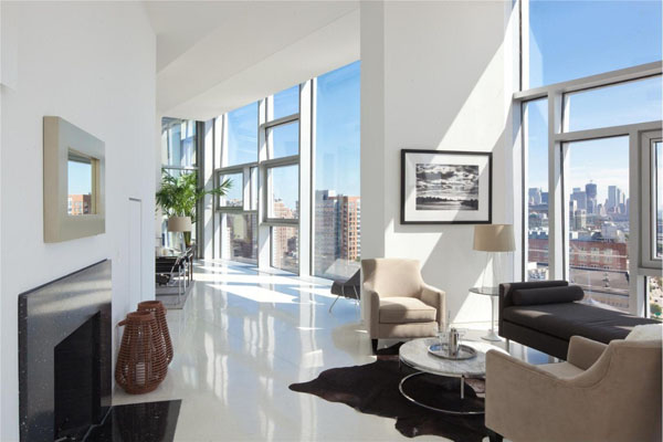 luxurious-glass-penthouse-in-new-york-3
