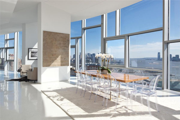 luxurious-glass-penthouse-in-new-york-4