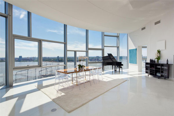 luxurious-glass-penthouse-in-new-york-5