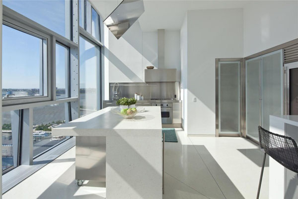 luxurious-glass-penthouse-in-new-york-6