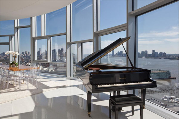 luxurious-glass-penthouse-in-new-york-7