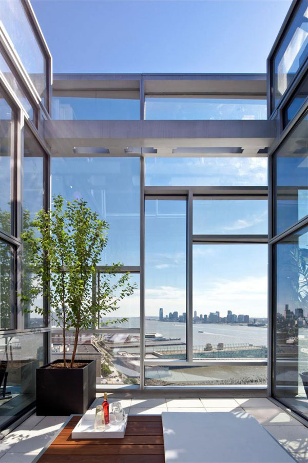 luxurious-glass-penthouse-in-new-york-8