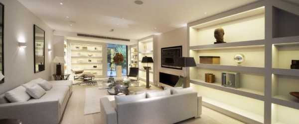 luxurious-kensington-property-3