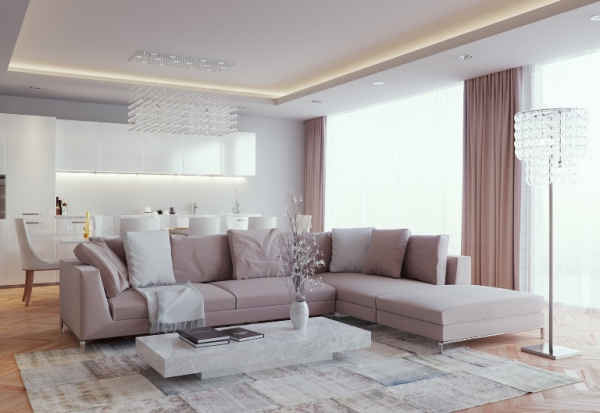 luxurious-living-room-3d-visualization-1