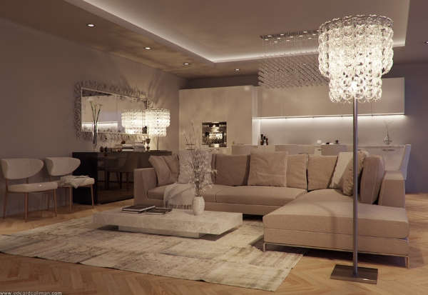 luxurious-living-room-3d-visualization-8