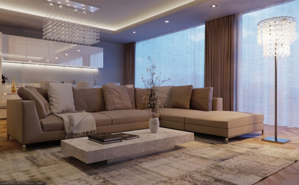 luxurious-living-room-3d-visualization-9