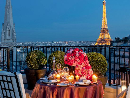 luxurious-paris-penthouse-1