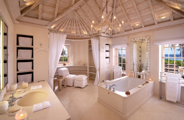luxurious-white-villa-6