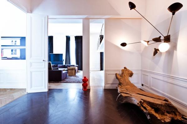 luxury-apartment-in-paris-10