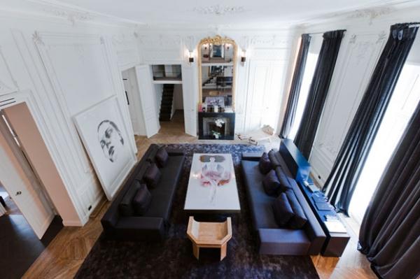 luxury-apartment-in-paris-11