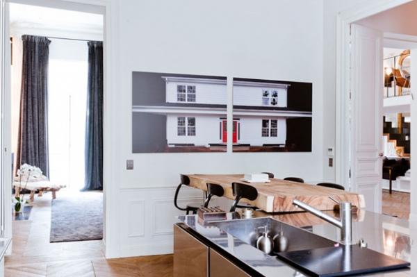 luxury-apartment-in-paris-4