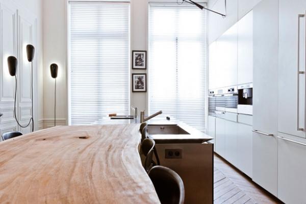 luxury-apartment-in-paris-5