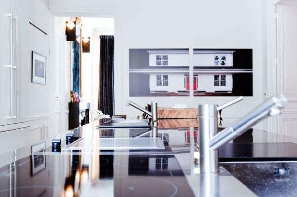 luxury-apartment-in-paris-6
