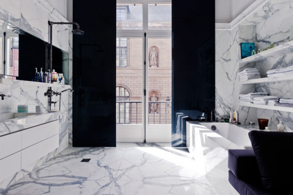 luxury-apartment-in-paris-7