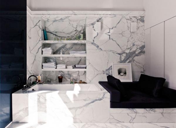 luxury-apartment-in-paris-8