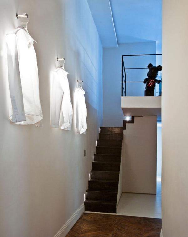 luxury-apartment-in-paris-9