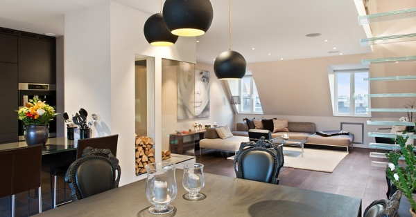 luxury-apartment-in-stockholm-1