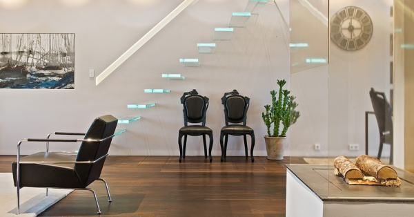 luxury-apartment-in-stockholm-2