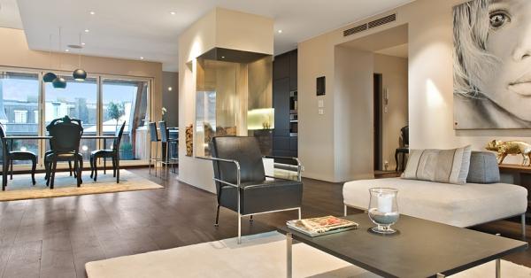 luxury-apartment-in-stockholm-3