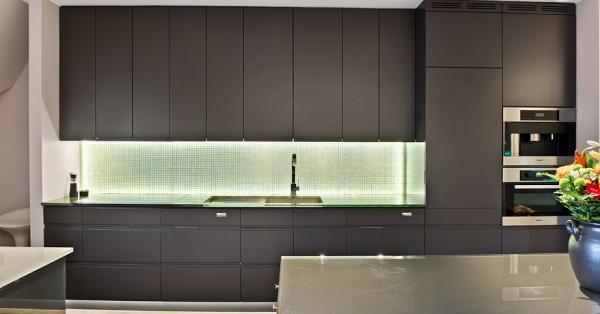 luxury-apartment-in-stockholm-4