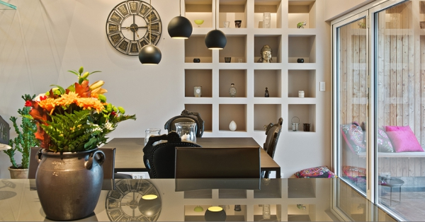 luxury-apartment-in-stockholm-5
