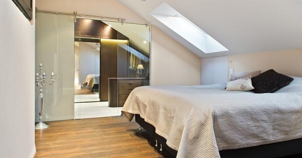 luxury-apartment-in-stockholm-6
