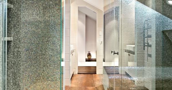 luxury-apartment-in-stockholm-7