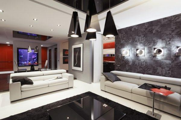 Luxury Bachelor 39 S Apartment Adorable Home