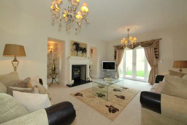 luxury-family-home-in-derbyshire-1
