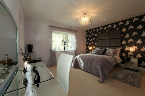 luxury-family-home-in-derbyshire-7